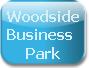 Woodside Business Park